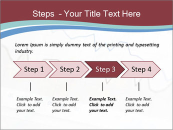0000078085 PowerPoint Template - Slide 4