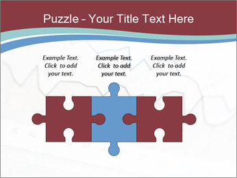 0000078085 PowerPoint Template - Slide 42