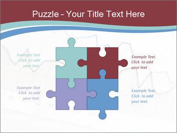 0000078085 PowerPoint Template - Slide 43