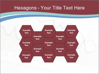 0000078085 PowerPoint Template - Slide 44