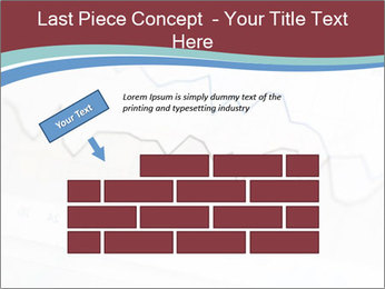 0000078085 PowerPoint Template - Slide 46