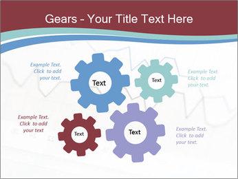0000078085 PowerPoint Template - Slide 47