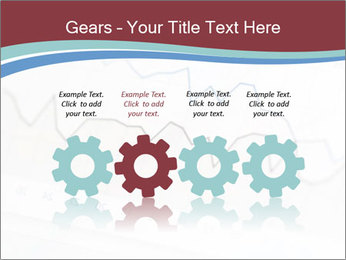 0000078085 PowerPoint Template - Slide 48