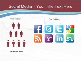 0000078085 PowerPoint Template - Slide 5