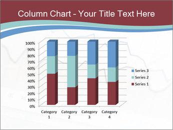0000078085 PowerPoint Template - Slide 50