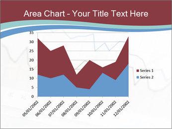 0000078085 PowerPoint Template - Slide 53