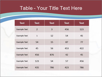 0000078085 PowerPoint Template - Slide 55