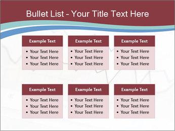 0000078085 PowerPoint Template - Slide 56