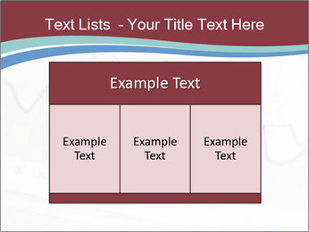 0000078085 PowerPoint Template - Slide 59