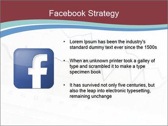 0000078085 PowerPoint Template - Slide 6