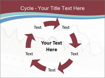 0000078085 PowerPoint Template - Slide 62