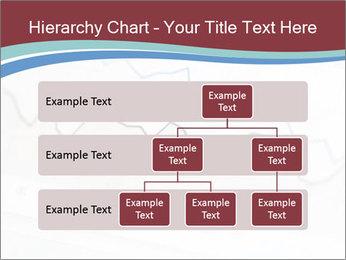 0000078085 PowerPoint Template - Slide 67