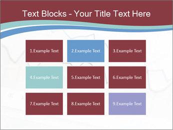 0000078085 PowerPoint Template - Slide 68