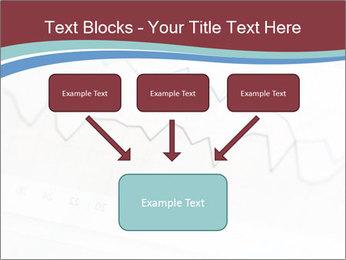 0000078085 PowerPoint Template - Slide 70