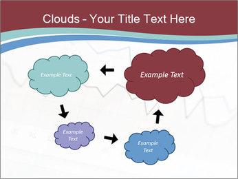 0000078085 PowerPoint Template - Slide 72