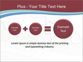 0000078085 PowerPoint Template - Slide 75