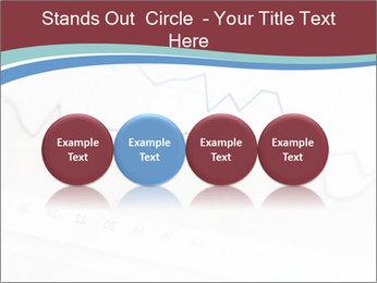 0000078085 PowerPoint Template - Slide 76