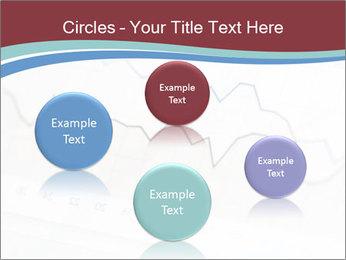 0000078085 PowerPoint Template - Slide 77