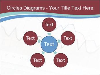 0000078085 PowerPoint Template - Slide 78