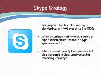 0000078085 PowerPoint Template - Slide 8