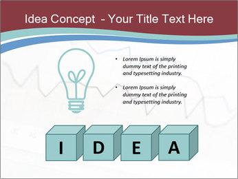 0000078085 PowerPoint Template - Slide 80