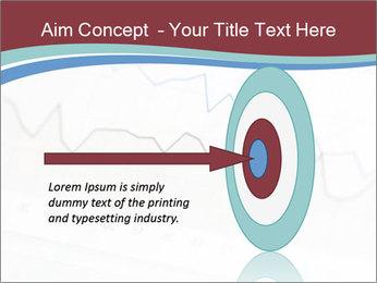 0000078085 PowerPoint Template - Slide 83