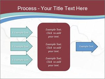 0000078085 PowerPoint Template - Slide 85