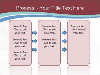 0000078085 PowerPoint Template - Slide 86