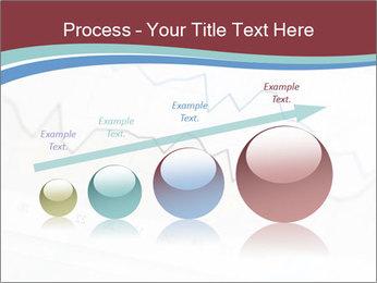 0000078085 PowerPoint Template - Slide 87