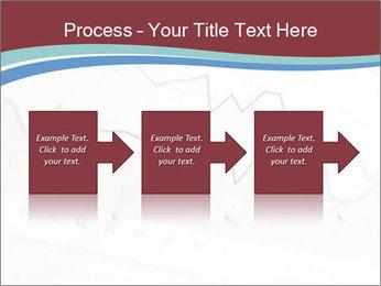 0000078085 PowerPoint Template - Slide 88