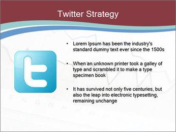 0000078085 PowerPoint Template - Slide 9