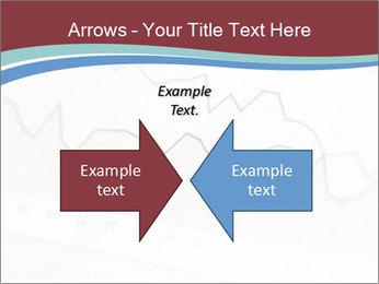 0000078085 PowerPoint Template - Slide 90
