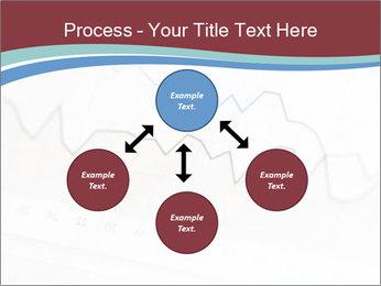 0000078085 PowerPoint Template - Slide 91