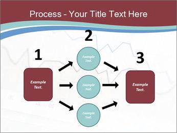 0000078085 PowerPoint Template - Slide 92