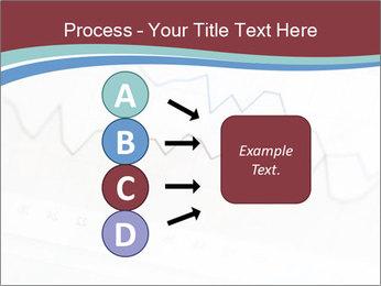 0000078085 PowerPoint Template - Slide 94