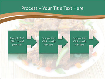 0000078086 PowerPoint Templates - Slide 88