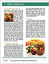 0000078086 Word Template - Page 3