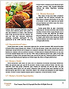 0000078086 Word Template - Page 4