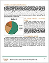 0000078086 Word Template - Page 7