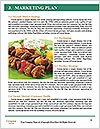 0000078086 Word Templates - Page 8