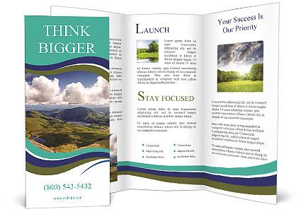 0000078087 Brochure Templates