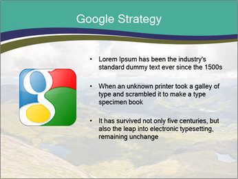 0000078087 PowerPoint Template - Slide 10