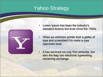 0000078087 PowerPoint Template - Slide 11