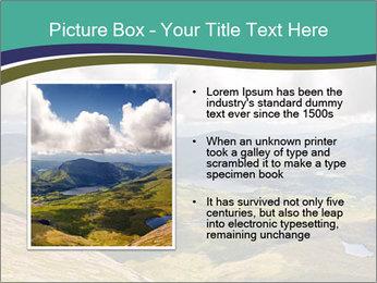 0000078087 PowerPoint Template - Slide 13