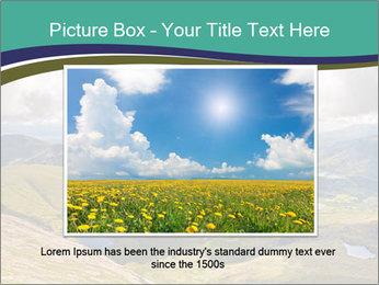 0000078087 PowerPoint Template - Slide 15