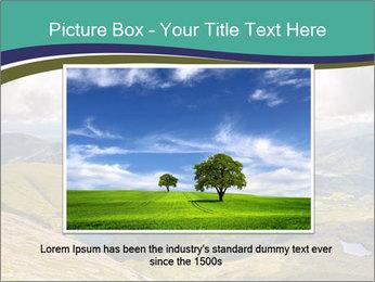 0000078087 PowerPoint Template - Slide 16
