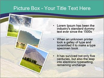 0000078087 PowerPoint Template - Slide 17