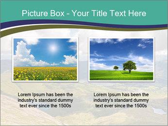 0000078087 PowerPoint Template - Slide 18