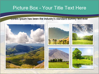 0000078087 PowerPoint Template - Slide 19