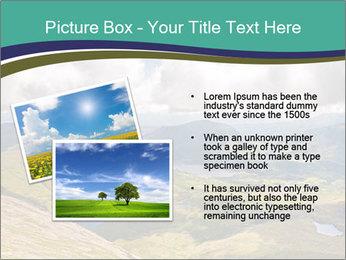 0000078087 PowerPoint Template - Slide 20